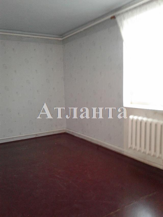 Продается дом на ул. Поперечный Пер. — 35 000 у.е. (фото №5)