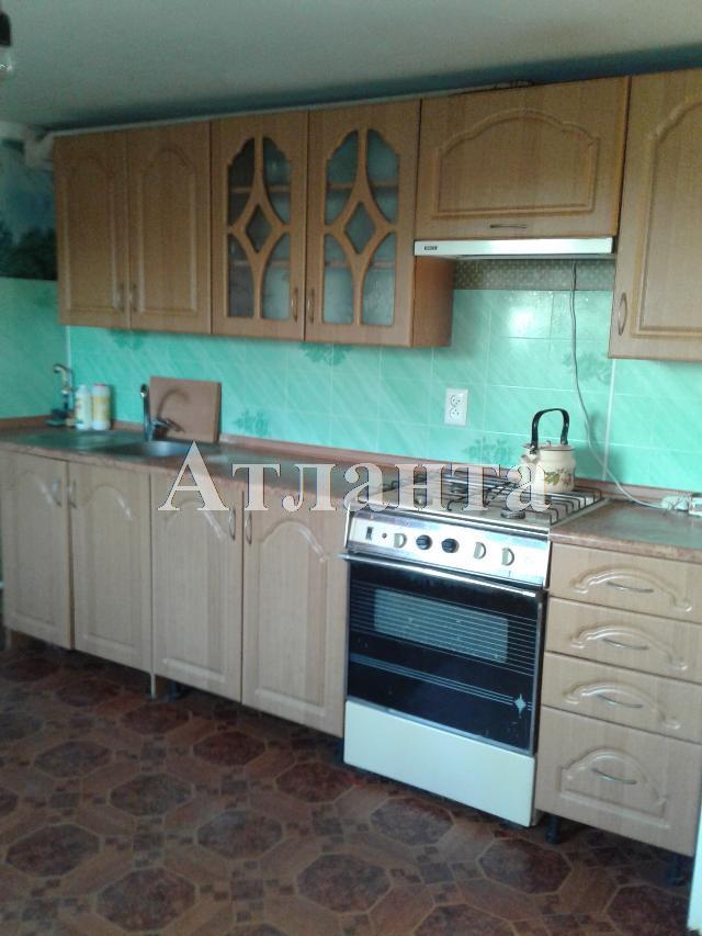 Продается дом на ул. Поперечный Пер. — 35 000 у.е. (фото №6)