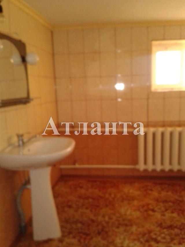 Продается дом на ул. Поперечный Пер. — 35 000 у.е. (фото №7)