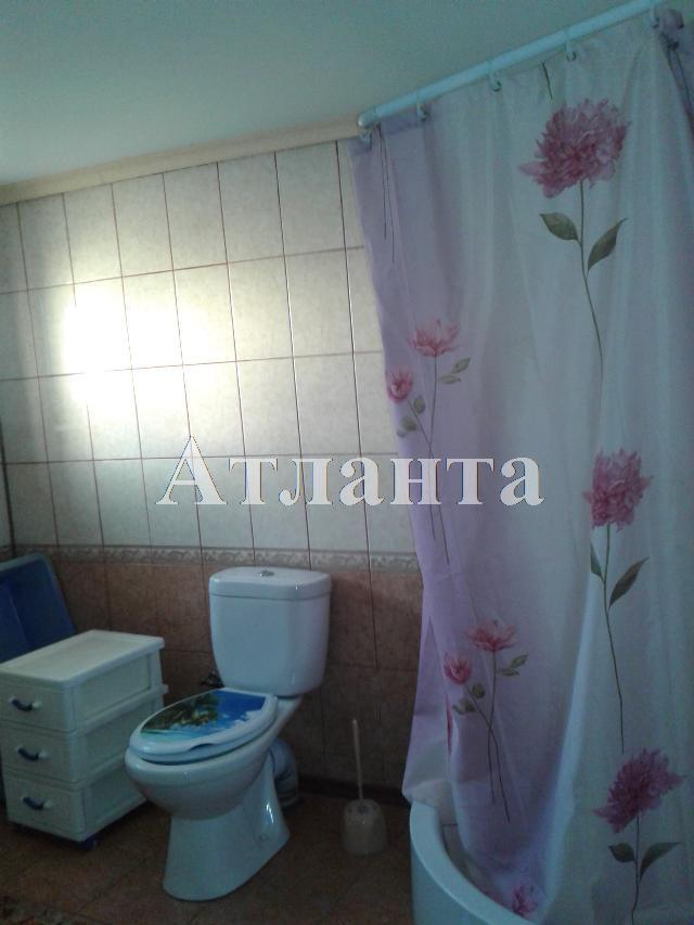 Продается дом на ул. Поперечный Пер. — 35 000 у.е. (фото №8)