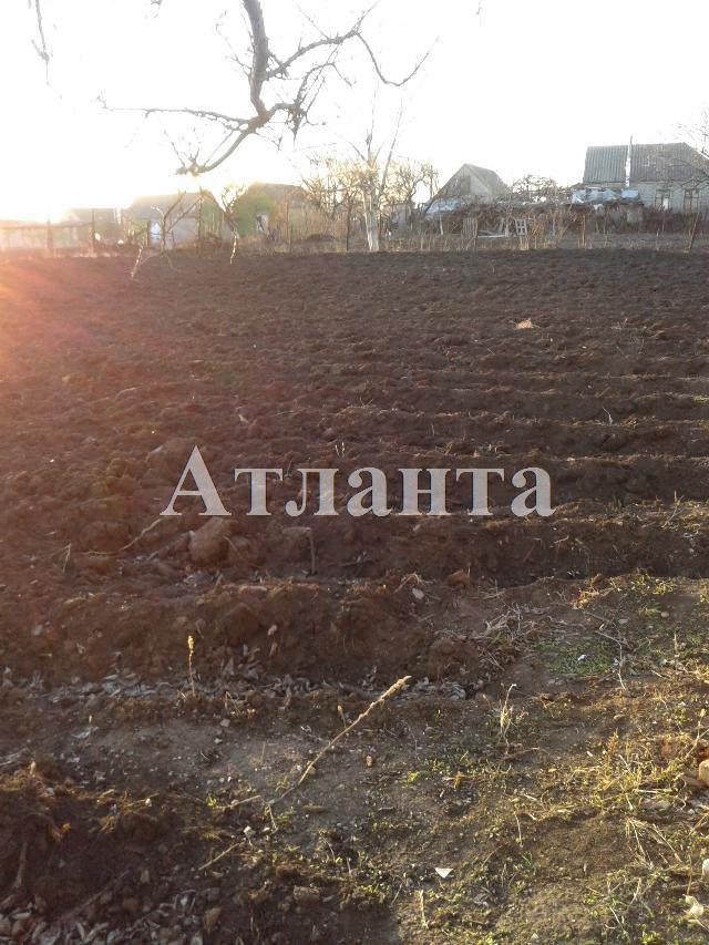 Продается дом на ул. Поперечный Пер. — 35 000 у.е. (фото №9)