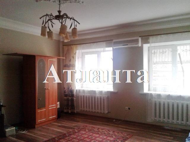 Продается дом на ул. Тепличная — 100 000 у.е. (фото №2)