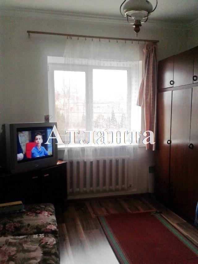 Продается дом на ул. Тепличная — 100 000 у.е. (фото №3)