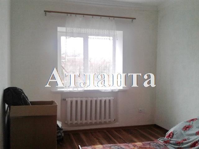 Продается дом на ул. Тепличная — 100 000 у.е. (фото №4)