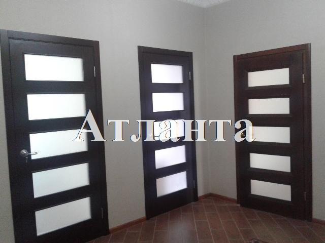 Продается дом на ул. Тепличная — 100 000 у.е. (фото №5)