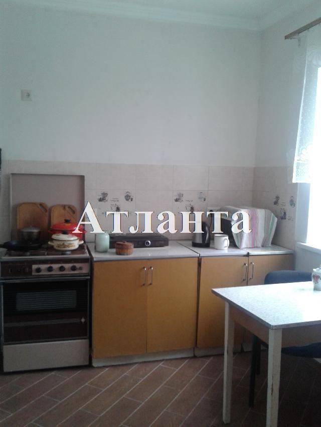 Продается дом на ул. Тепличная — 100 000 у.е. (фото №6)
