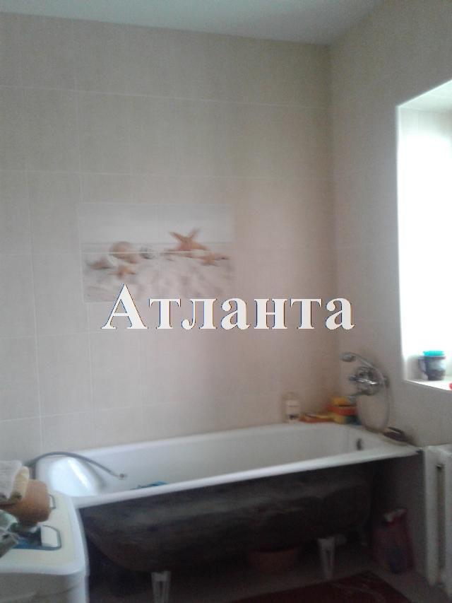 Продается дом на ул. Тепличная — 100 000 у.е. (фото №7)