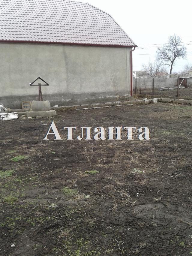 Продается дом на ул. Тепличная — 100 000 у.е. (фото №9)