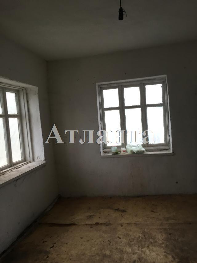 Продается дом на ул. Молодежная — 20 000 у.е.