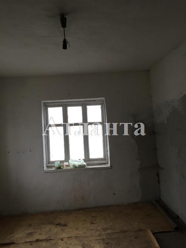 Продается дом на ул. Молодежная — 20 000 у.е. (фото №2)