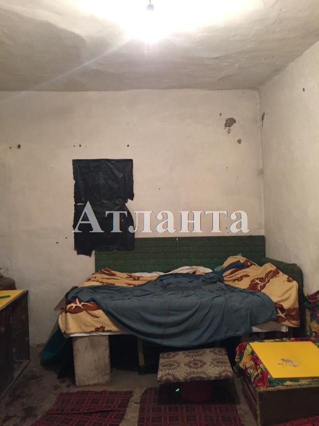 Продается дом на ул. Молодежная — 20 000 у.е. (фото №3)