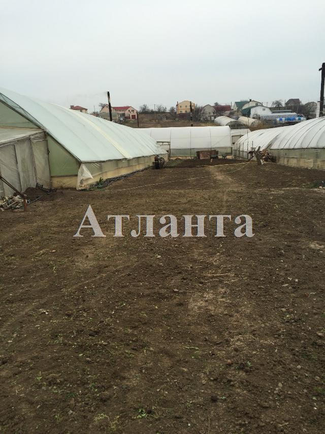 Продается дом на ул. Молодежная — 20 000 у.е. (фото №4)