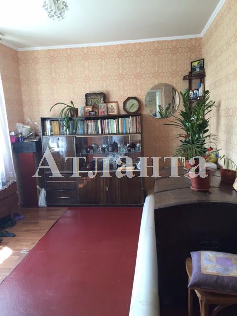 Продается дом на ул. Троицкая — 48 000 у.е.