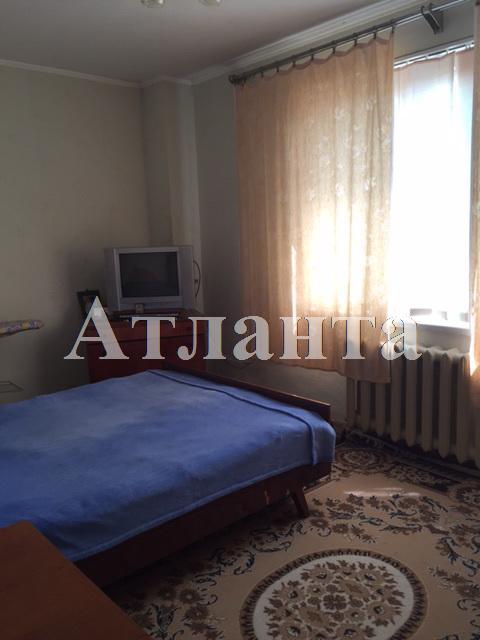 Продается дом на ул. Троицкая — 48 000 у.е. (фото №2)