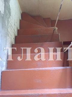 Продается дом на ул. Троицкая — 48 000 у.е. (фото №3)