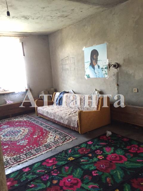 Продается дом на ул. Троицкая — 48 000 у.е. (фото №4)
