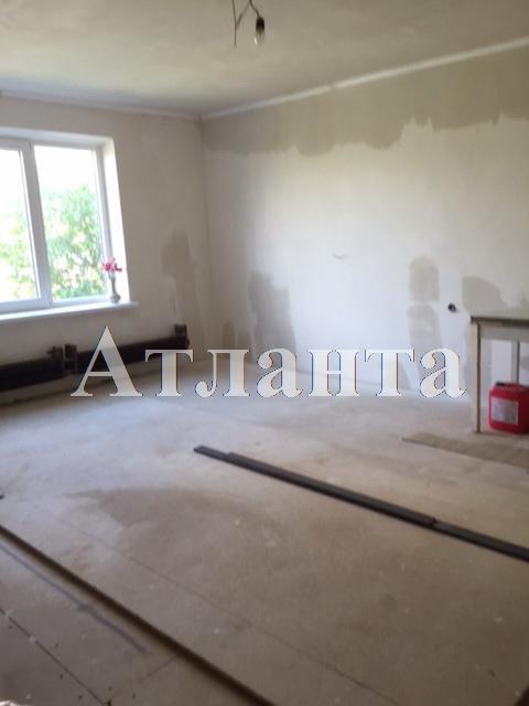 Продается дом на ул. Троицкая — 48 000 у.е. (фото №5)