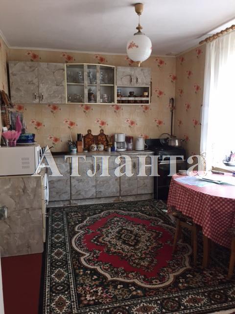Продается дом на ул. Троицкая — 48 000 у.е. (фото №6)