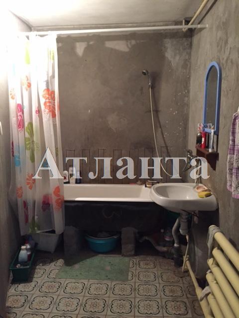 Продается дом на ул. Троицкая — 48 000 у.е. (фото №7)