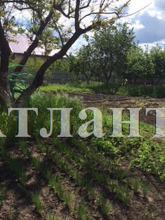 Продается дом на ул. Троицкая — 48 000 у.е. (фото №9)