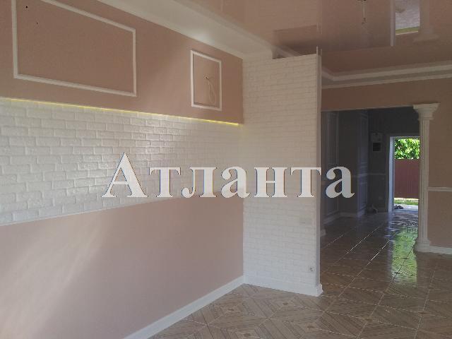 Продается дом на ул. Шахтерская — 87 000 у.е. (фото №2)