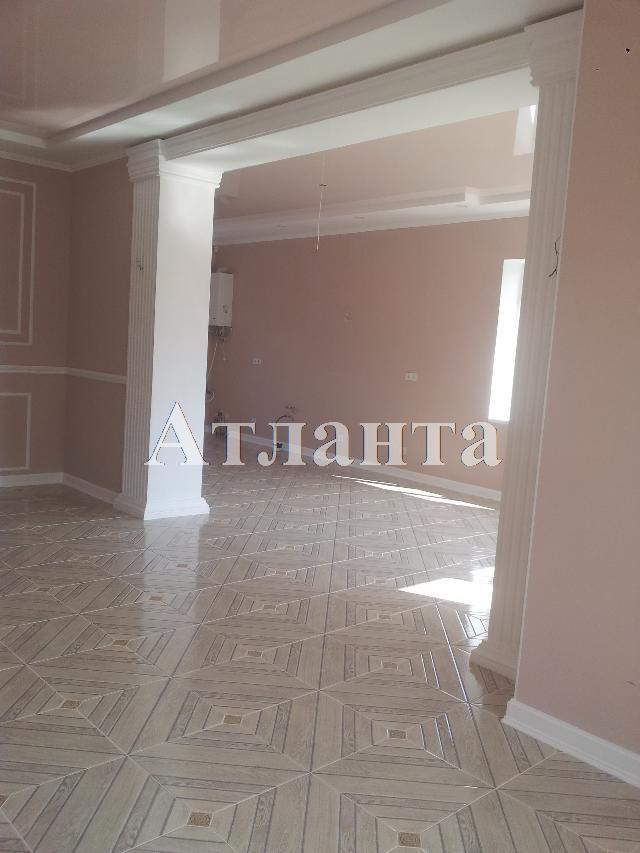 Продается дом на ул. Шахтерская — 87 000 у.е. (фото №3)