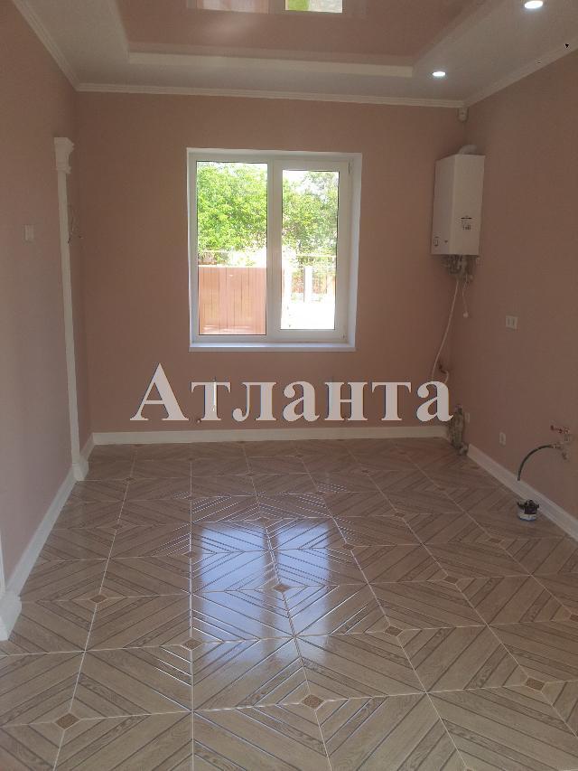 Продается дом на ул. Шахтерская — 87 000 у.е. (фото №4)