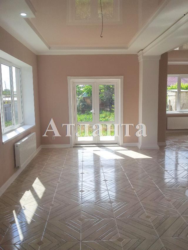 Продается дом на ул. Шахтерская — 87 000 у.е. (фото №5)