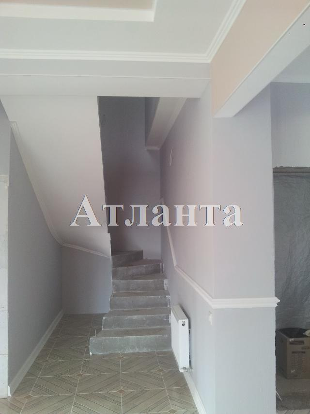 Продается дом на ул. Шахтерская — 87 000 у.е. (фото №6)