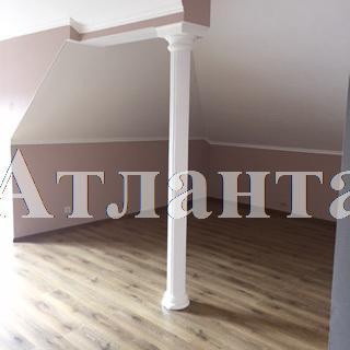 Продается дом на ул. Шахтерская — 87 000 у.е. (фото №8)
