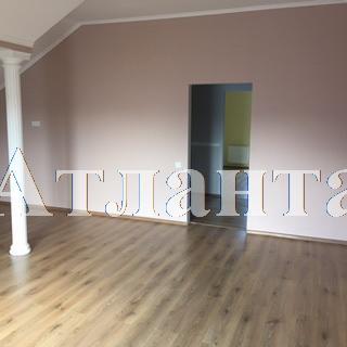 Продается дом на ул. Шахтерская — 87 000 у.е. (фото №9)