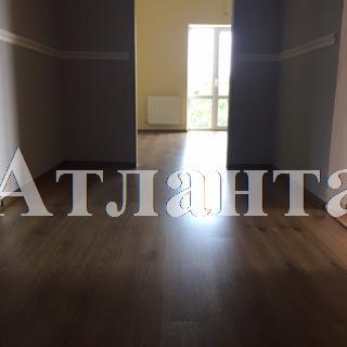 Продается дом на ул. Шахтерская — 87 000 у.е. (фото №10)