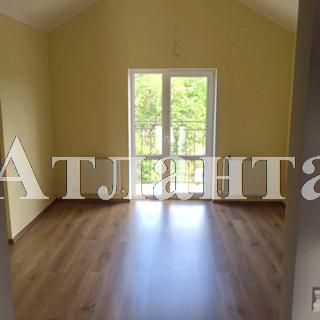 Продается дом на ул. Шахтерская — 87 000 у.е. (фото №11)