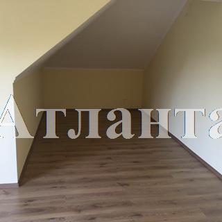 Продается дом на ул. Шахтерская — 87 000 у.е. (фото №12)