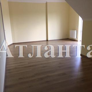 Продается дом на ул. Шахтерская — 87 000 у.е. (фото №13)