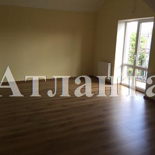 Продается дом на ул. Шахтерская — 87 000 у.е. (фото №14)