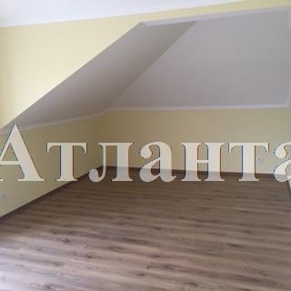 Продается дом на ул. Шахтерская — 87 000 у.е. (фото №15)
