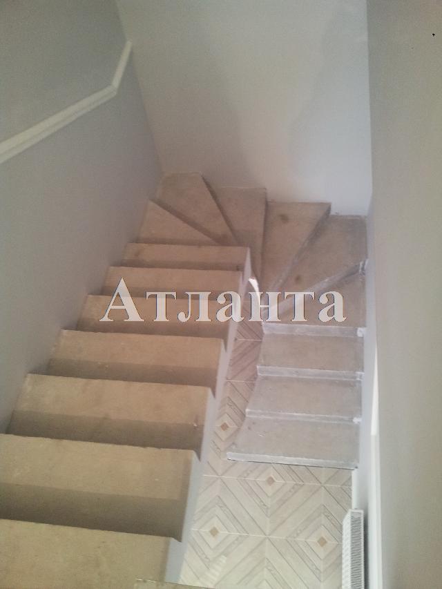 Продается дом на ул. Шахтерская — 87 000 у.е. (фото №16)