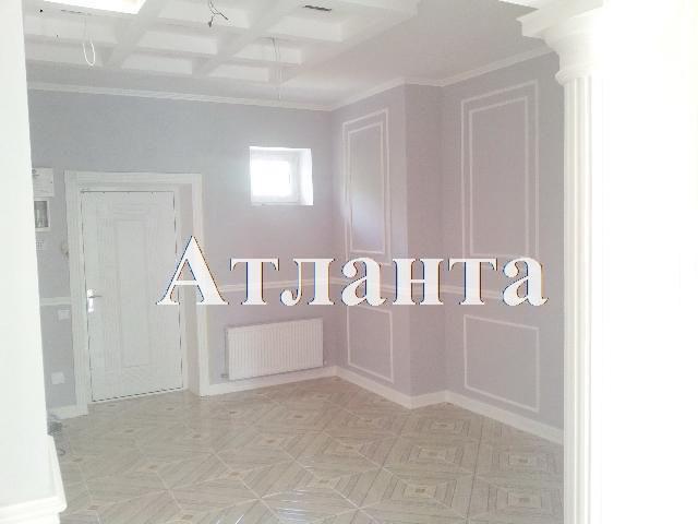 Продается дом на ул. Шахтерская — 87 000 у.е. (фото №17)