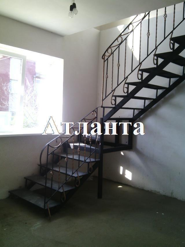 Продается дача на ул. 14-Й Пер. — 47 000 у.е. (фото №6)