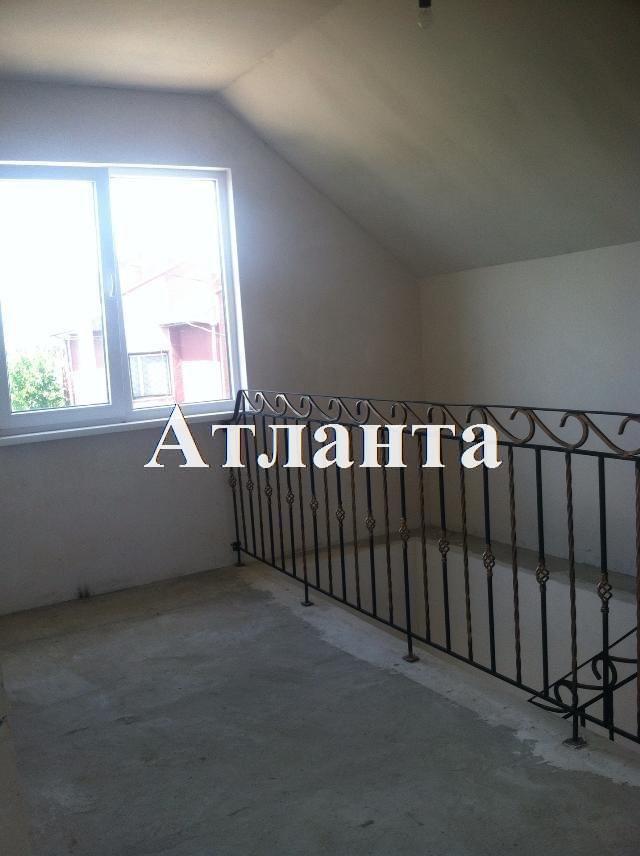 Продается дача на ул. 14-Й Пер. — 47 000 у.е. (фото №7)