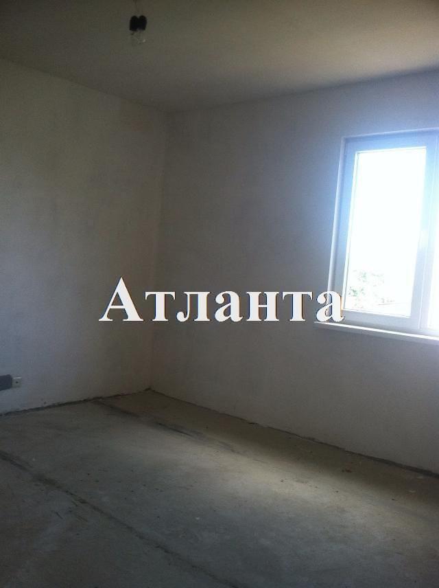 Продается дача на ул. 14-Й Пер. — 47 000 у.е. (фото №9)