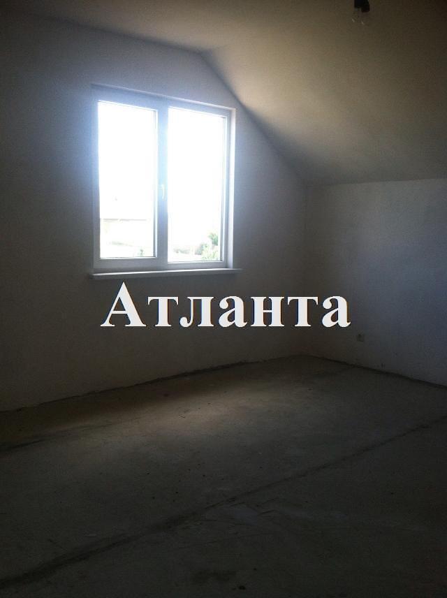 Продается дача на ул. 14-Й Пер. — 47 000 у.е. (фото №10)