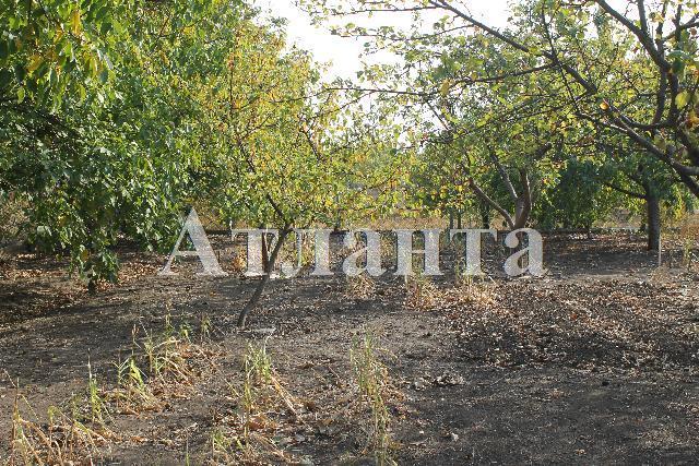 Продается земельный участок на ул. Спортивный Пер. — 20 000 у.е.