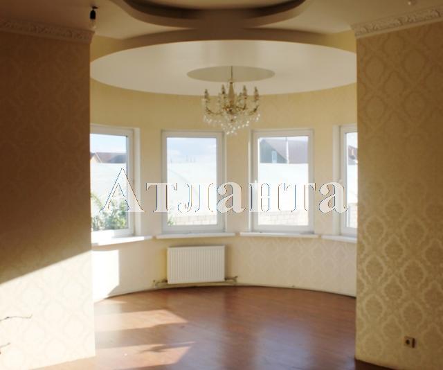 Продается дом на ул. Веселая — 150 000 у.е. (фото №2)