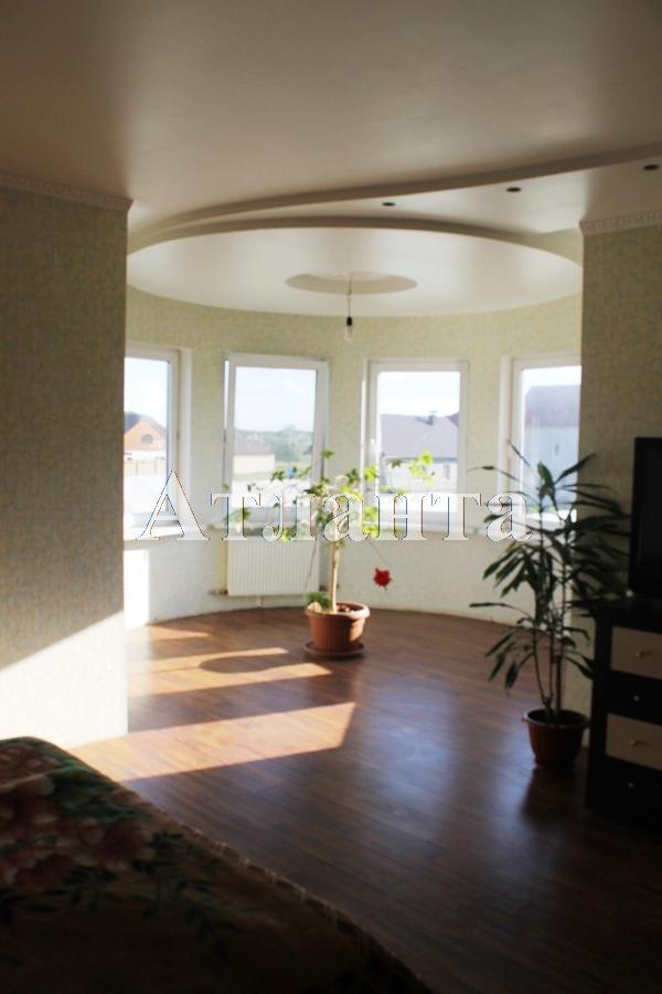 Продается дом на ул. Веселая — 150 000 у.е. (фото №4)