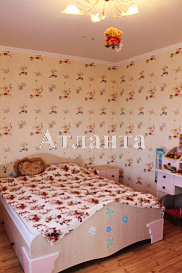 Продается дом на ул. Веселая — 150 000 у.е. (фото №5)