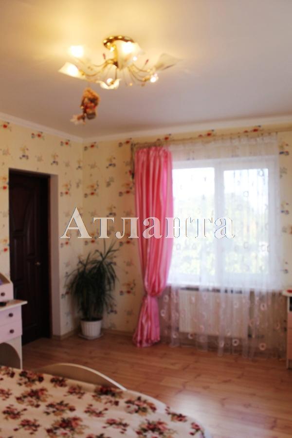 Продается дом на ул. Веселая — 150 000 у.е. (фото №6)