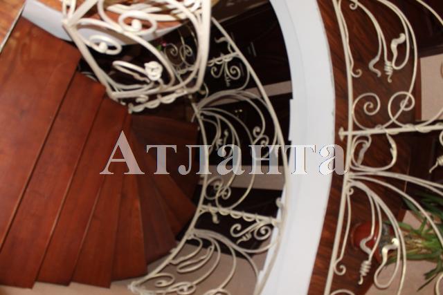 Продается дом на ул. Веселая — 150 000 у.е. (фото №7)