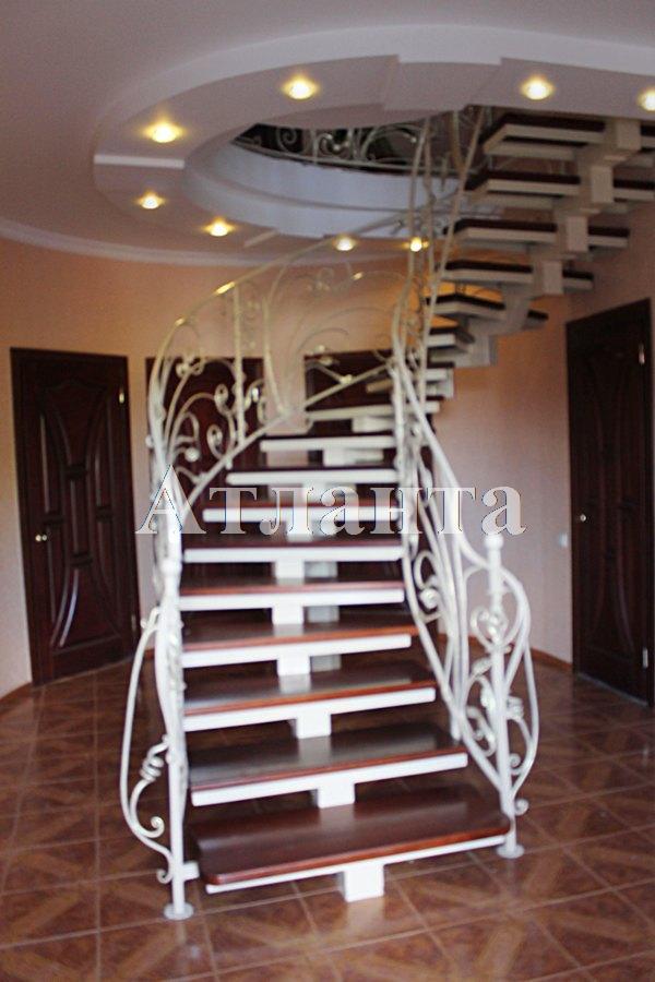 Продается дом на ул. Веселая — 150 000 у.е. (фото №8)